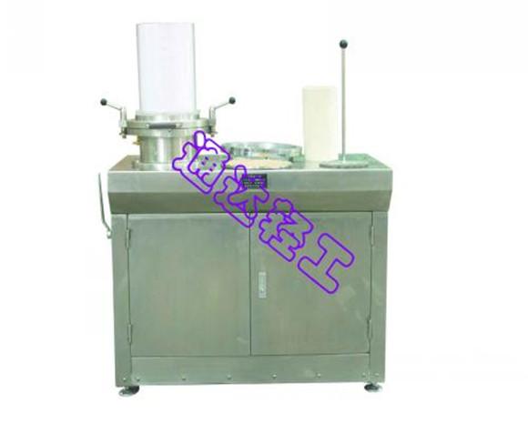 TD10-200A型纸页成型器
