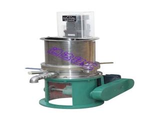 TD5-R型筛浆机
